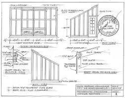 Diy Lean To Storage Shed Plans by 29 Best Lean To Sheds Images On Pinterest Sheds Lean To Shed