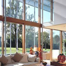 eco chic property in the english countryside house at piper u0027s end