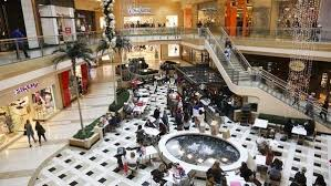 forecast florida retailers expect strong shopping sales