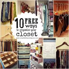 10 Space Saving Tips For by Space Saving Ideas For A Tiny Wardrobe Raven Tao Big City 10 Free