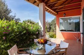 billys house tsoukalades lefkada outdoor dining billyshouse