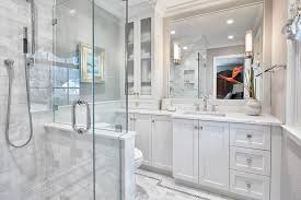 An Award Winning Master Suite Oasis Asian Bathroom by Bath Projects Bathroom Designs Kitchen U0026 Bath Business