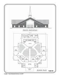 free floor plans marvellous inspiration ideas design your own church floor plan 4