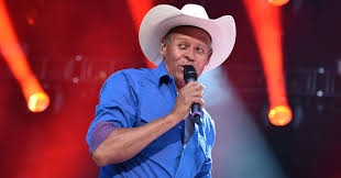 6 Flags Song Country Singer Neal Mccoy U0027s Anti Anthem Protest Song Backfires