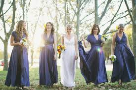 wedding dresses for larger sydney vendor bridesmaids only one day wedding fair