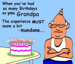 printable birthday card decorations printable birthday cards for grandpa kardas klmphotography co