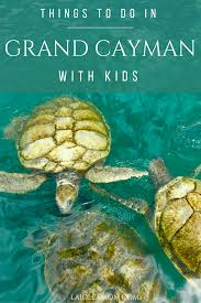 things to do on maui 12 best things to do in grand cayman with kids la jolla mom