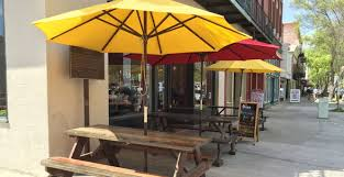 Outdoor Furniture Augusta Ga by The Best Restaurants And Bars Of Augusta Georgia Wheretraveler