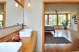 zen bathroom vanities for popular of zen bathroom vanities