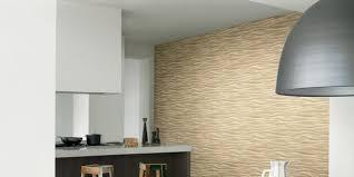 tappezzeria pareti casa carta da parati come si posa cose di casa