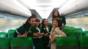 citilink trip index of wp content uploads 2015 03