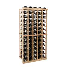 kitchen wine cabinet full image for iron wine racks cabinet
