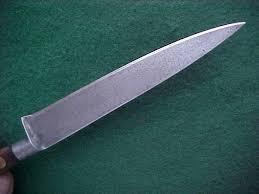 Sabatier Kitchen Knives 71 Best A Ebay Kitchen Knives Images On Pinterest Scissors