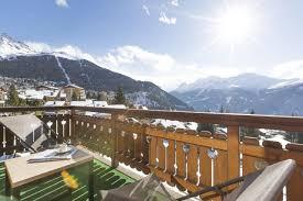 hotel montpelier verbier switzerland booking com