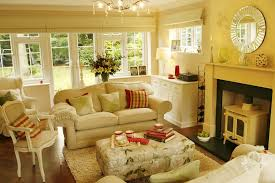 country homes and interiors uk outstanding interiors interior design for surrey berkshire