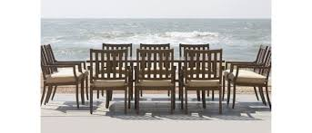 Agio Panorama Patio Furniture Luxury Sears Outlet Patio Furniture 17 For Ebay Patio Sets With