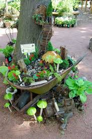 Diy Fairy Garden Ideas by The 50 Best Diy Miniature Fairy Garden Ideas In 2017
