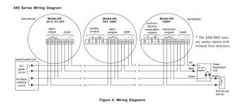 apollo smoke detector wiring diagram 4k wallpapers