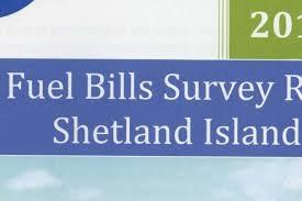 citizens advice bureau citizens advice bureau the shetland times ltd