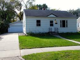 1810 11th ave s fargo nd 58103 estimate and home details trulia