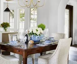 dining room praiseworthy small dining room table size inviting