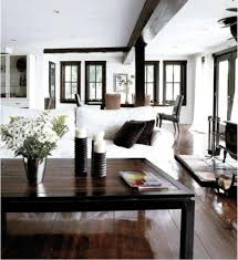 best 25 dark wood coffee table ideas on pinterest coffee tables