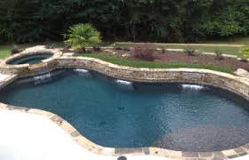 Aquascapes Pools Welcome To Aquascapes Pools And Spas Design Your Pool Shapes