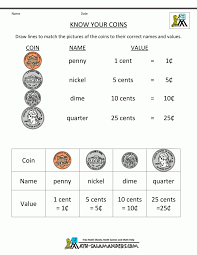 Math Worksheets For 1st Grade Addition And Subtraction Kids Printable Math Worksheets For 1st Grade Pichaglobal Free