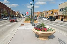 Minnesota slow travel images 2014 complete streets legislative report complete streets mndot jpg