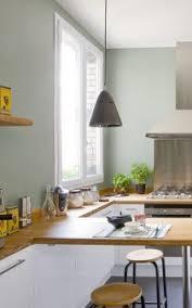 peinture meuble cuisine peinture meubles cuisine déco lab satin produits d