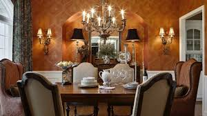 fabulous dining room wallpaper design ideas youtube