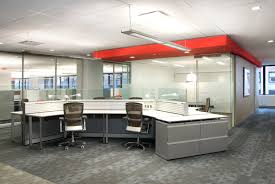 bank of america help desk bank of america office resources inc