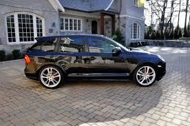 is porsche cayenne reliable 2009 cayenne gts 6speedonline porsche forum and luxury car