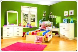 kids bedroom furniture sets for boys cheap kids bedroom sets homeaccessoriesforus top
