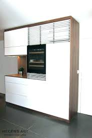 leroy merlin porte cuisine facade meuble cuisine bois cethosia me
