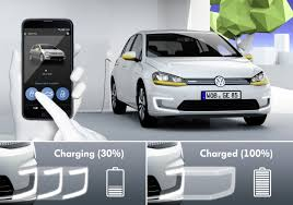volkswagen cars 2015 ces 2015 volkswagen introduces advanced gesture control and