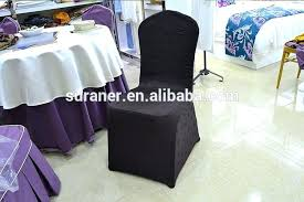 disposable chair covers cozy disposable folding chair covers novoch me