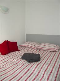 que signifie votre rêve chambre rosalie dans tous ses états