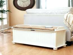 Storage Bench Seat Storage Bench Bedroom See The Bedroom Storage Bench Large Size Of
