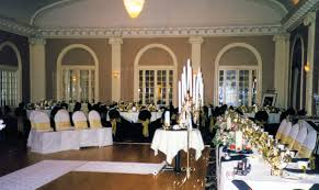 rochester wedding venues one of many wedding venue ceremony reception options in the