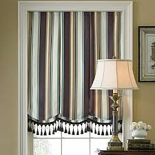 Jcpenney Blackout Roman Shades - 45 best jcp custom decorating images on pinterest window
