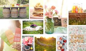 beach wedding ideas for summer 99 wedding ideas