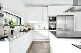 bien organiser sa cuisine idaces et astuces pour bien organiser ranger sa cuisine cellier