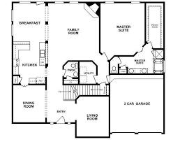 exquisite decoration 5 bedroom house floor plans bedroom house