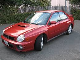 lexus rx red 2005 lexus rx 330 awd otomooch