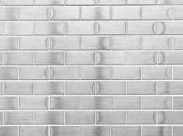 Peel U Stick Glass Mosaic Tile For Kitchen Backsplash Peel - Peel and stick backsplash home depot