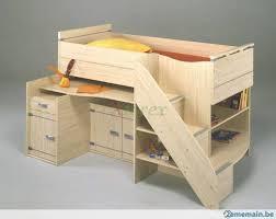 combiné lit bureau combiné lit bureau offres avril clasf