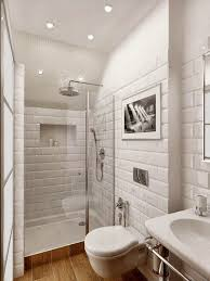 subway tile ideas bathroom 44 best subway tile bathrooms images on room home and