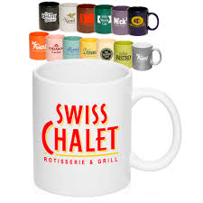 quotes about christmas and coffee custom coffee mugs from 55 lowest prices discountmugs