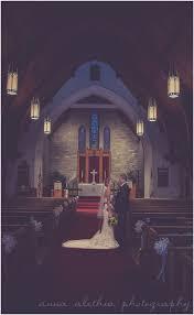 john u0027s lutheran church west bend wi wedding photos